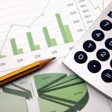 Asesoramiento y Gestión Administrativa de Productos y Servicios Financieros