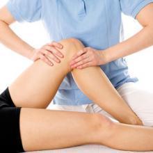 Certificación en Kinesioterapia para Titulados Universitarios en Fisioterapia
