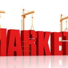 Certificación Internacional en Dirección y Gestión de Planes de Marketing