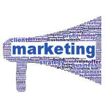 Curso Superior de Marketing en el Comercio Exterior