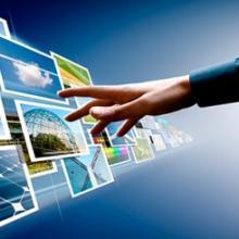 ARGN0110 Desarrollo de Productos Editoriales Multimedia