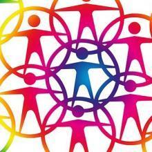 Contextos Sociales de Intervención Comunitaria-MF1038_3