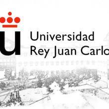 Auditoría de la LOPD -Curso acreditado por la Universidad Rey Juan Carlos de Madrid-