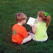 Cuentos en Educación Infantil - Los Cuentacuentos