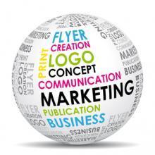 COMM0112 Gestión de Marketing y Comunicación
