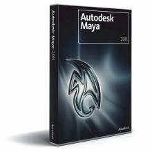 Especialista TIC en Modelado y Animación 3D con Autodesk Maya 2012: Animation 3D Expert