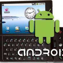 Especialista TIC en Desarrollo y Programación de Aplicaciones para Android