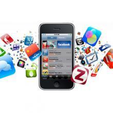 Especialista TIC en Aplicaciones Móviles Marketing Mobile