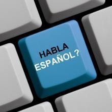 Español para Extranjeros - Nivel Medio