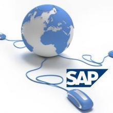 Especialista TIC en Programación ABAP IV para SAP R3
