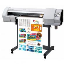 ARGI0209 Impresión Digital 440h
