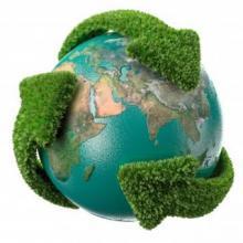 Estructura y Dinámica del Medio Ambiente - MF0804_3