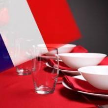 Francés de negocios y hostelería
