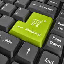 Experto en Presentación y Comercialización de Productos en la Red. Marketing Electrónico