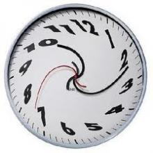 Gestión eficaz del tiempo+CD Interactivo