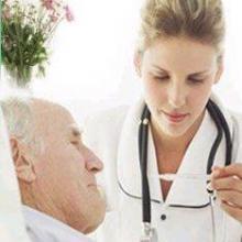 Guía Básica de Síndromes geriátricos -Curso acreditado por la Universidad Rey Juan Carlos de Madrid-