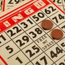 HOTJ0111 Operaciones para el Juego en Establecimientos de Bingo