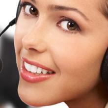 Inglés Comunicación Telefónica-Nivel Intermedio