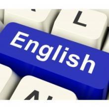 Inglés Empresarial-Business Result-Nivel Medio