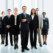 Máster en Dirección de Recursos Humanos y Gestión por Competencias