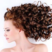 MF0059_1 Montajes para Cambios de Forma e Inicio del Peinado