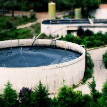 MF0074_2 Mantenimiento de los Equipos e Instalaciones de una Planta de Tratamiento de Aguas y de una Planta Depuradora