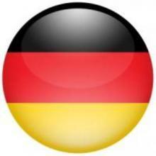 Iniciación al Alemán