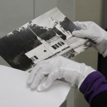 MF1419_3 Procesos Finales de Acabado y Conservación de Imágenes Fotográficas