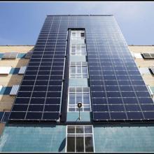 MF0640_3 Instalaciones de Edificios