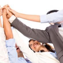 Motivación en el trabajo. Estrategias para la motivación -Curso acreditado por la Universidad Rey Juan Carlos de Madrid-