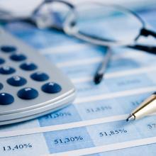 Administrativo-Contable para Despachos de Abogados