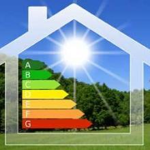 Perito Judicial en Auditorías y Certificación Energética de Edificios