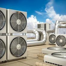 UF1106 Mantenimiento de Sistemas de Climatización